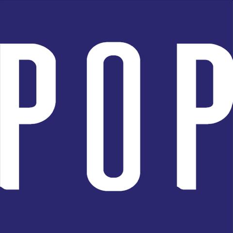 POP962 background image